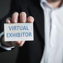 virtual_exhibitor_640