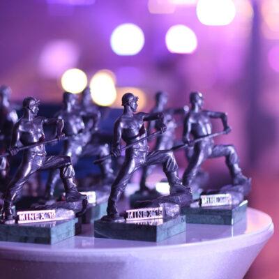 minex-award-2019-01