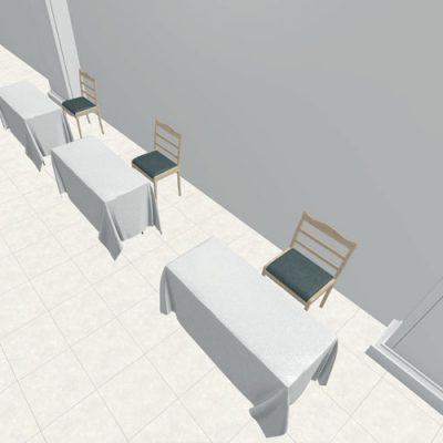 table-top-3d-example-400x400